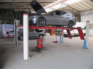Vehicules legers 1