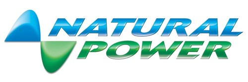 logo-natural-power