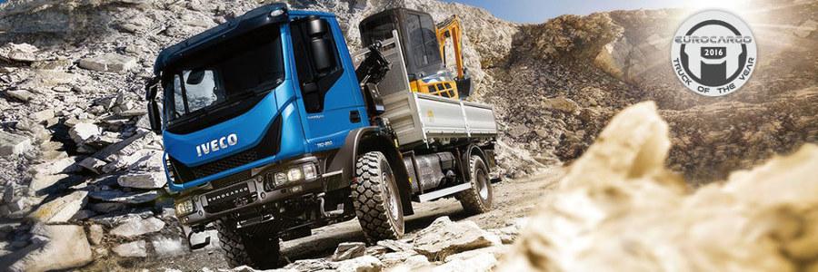4x4-camion-iveco-eurocargo-950